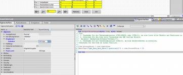 Screenshot 2021-01-06 um 16.44.26.jpg