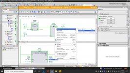 Screenshot (6).jpg