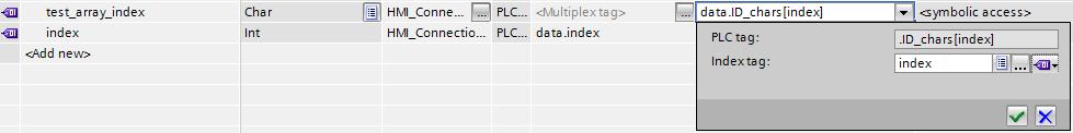 TIA_multiplex_tag.png