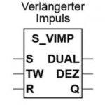 S_VIMP.JPG