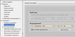 CPU Zeit.PNG
