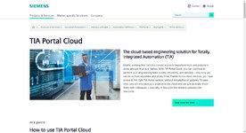 Snap_Montag, 4. Oktober 2021_10h51m56s_001_TIA Portal Cloud Highlights in TIA Portal Siemens G...jpg
