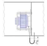 Radizierte Volumenstrom Messung.PNG